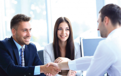 Prompt Personal – Find Out The Best Hr Staffing Solutions to Meet Your Vacancy Searching Needs