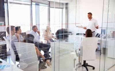 Prompt Personnel's Hr Consultants In Mumbai – The Future of the Younger Generation