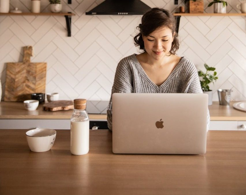 How to Keep Your Employees Engaged During WFH