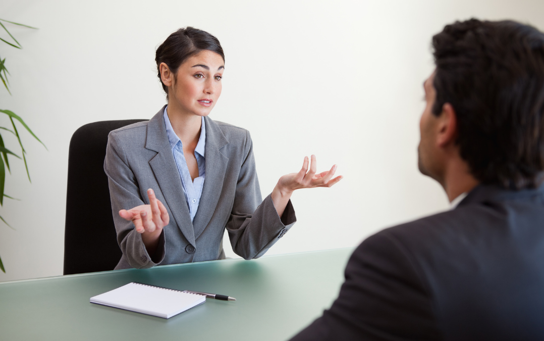 5 Reasons Why Continuous Complaining at Workplace Is Toxic
