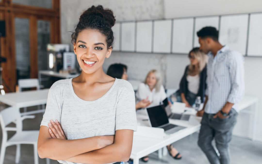 Ways HR Managers Impact Company Culture