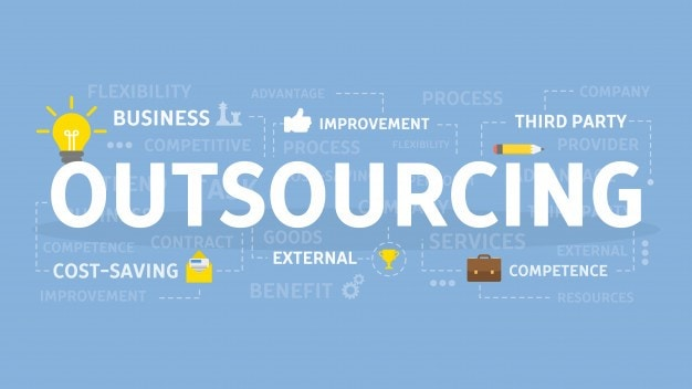 Ways to Improve Your Recruiting Efforts with the Help of HR Outsourcing Companies