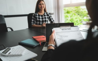 Contract Or Direct Staffing, What Works For You Best?
