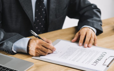 How a Labour Law Advisor Can Help You