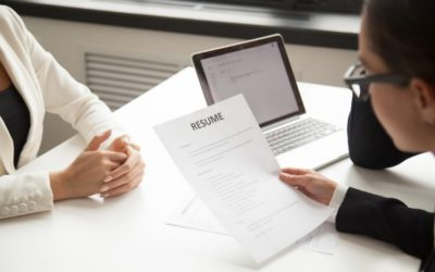 How to Streamline The Recruitment Process Effectively?