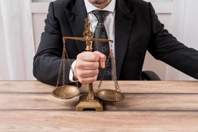 Interesting Things You Might Not Know about Labour Law
